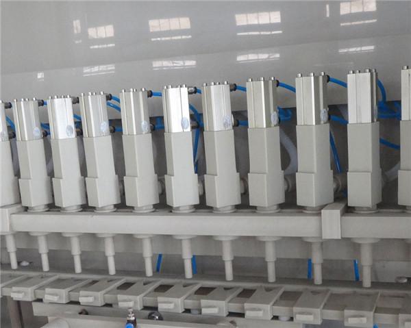 Anti-Corrosive Filling Machine Details 16