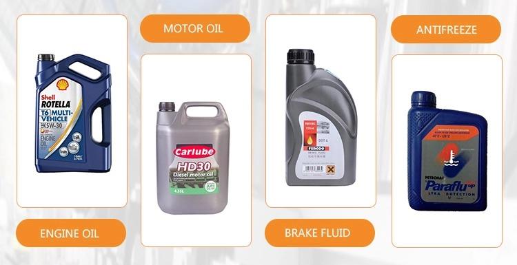 High-Efficiency-Bottle-Filling-Line-500ML---5L-Lubricating-Oil-Filling-Line2